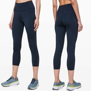 """lululemon 